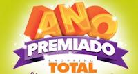Promoção Ano Premiado Shopping Total