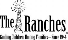 Duke City BMX Supports The Ranches