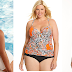 Enjoy this Summer with Gorgeous Plus-sized Swim Wears