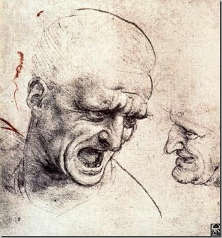 Literatura de Serie B  Leonardo+Da+Vinci+Dibujos+%2810%29_thumb%5B2%5D