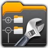 تحميل أفضل برنامج لإدارة الملفات والتطبيقات والمهام لنظام وأجهزة أندرويد مجاناً X-plore File Manager-APK-3.41.01