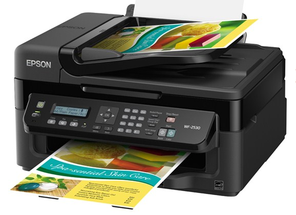 http://www.driverprintersupport.com/2014/07/epson-workforce-wf-2530-driver-download.html