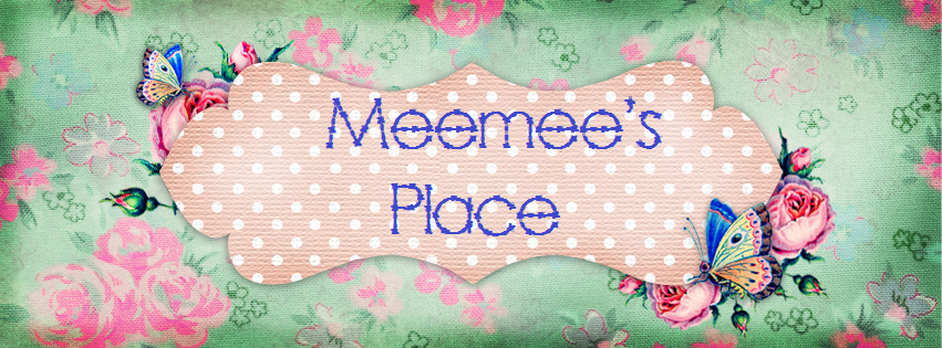 Meemee's Place