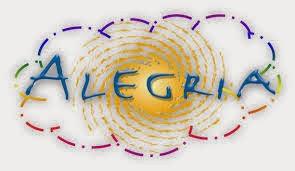O Poder da Alegria - Reflexão!