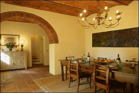 tuscan dining room design ideas room design ideas