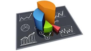 Kaidah Statistik pengumpulan data potensi perikanan