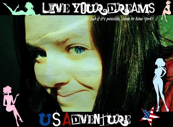USAdventure