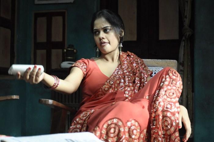 Bindu Madhavi Pics  Veppam Sega hot photos