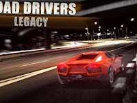 Download Game Android Apk Road drivers Legacy
