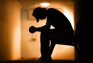 Manfaat Kulit Manggis Untuk Mengatasi Depresi
