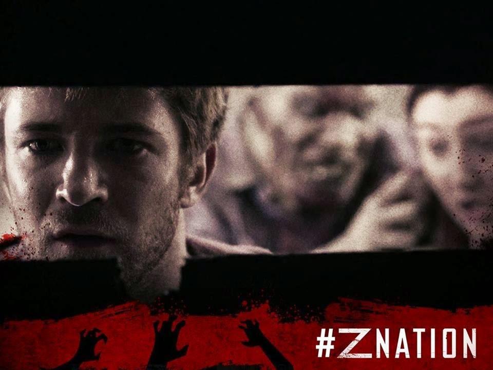 Die, Zombie, Die... Again