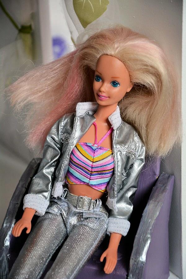 Les Miss B de Mariscrap Barbie%2B11%2Breduit