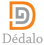 SponsorAsociación Dédalo