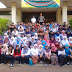 Napak Tilas Perjalanan 1 Tahun RADON 2012