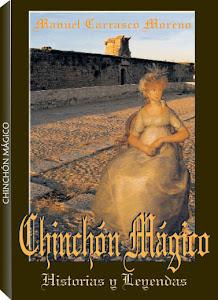 CHINCHÓN MÁGICO