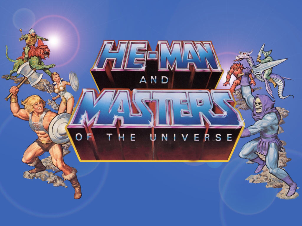 http://3.bp.blogspot.com/-p0pqkOty-ho/ToX0b9t0IDI/AAAAAAAABSE/5ameaVO1BFM/s1600/He-Man-High-Resolution-wallpapers.stillmaza.com-5.jpg