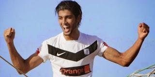Ferjani Sassi dans le viseur d'Anderlecht