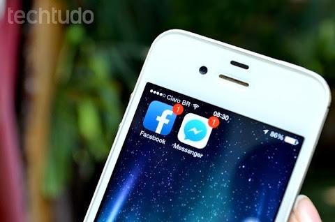 Facebook e Instagram ficam fora do ar por 1h, mas negam possível ataque de hacker