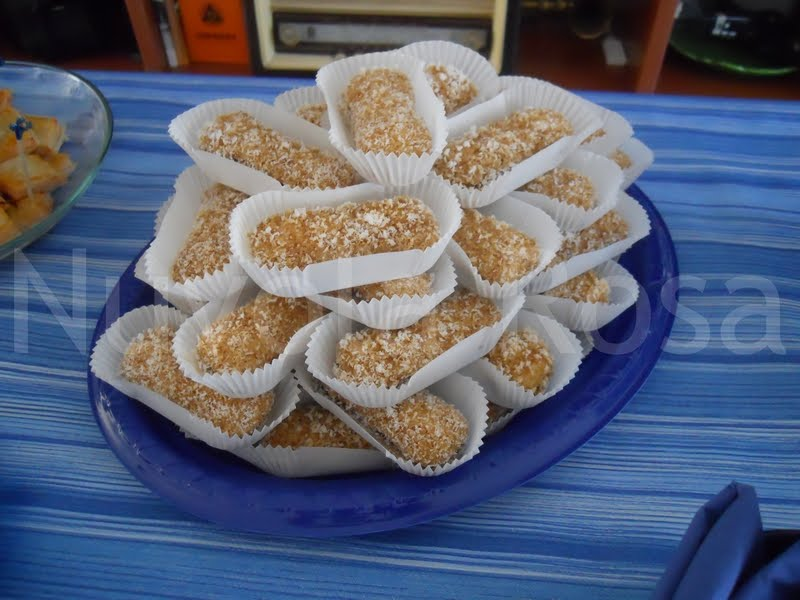 Ricetta dolce pavesini nutella e mascarpone