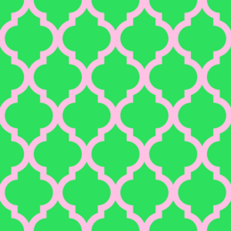 Pink and Green background, quadrille, pink and green wedding, preppy wedding, preppy packground, pattern background, free backgrounds, geometric backgrounds, backgrounds for wedding invitations, Catholic wedding, Catholic marriage prep, Catholic wedding blog,Catholic wedding planning, Catholic bride