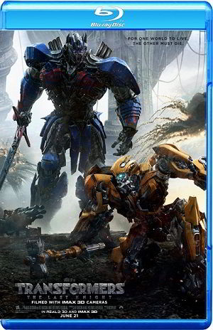 Transformers The Last Knight 2017 WEB-DL 720p 1080p