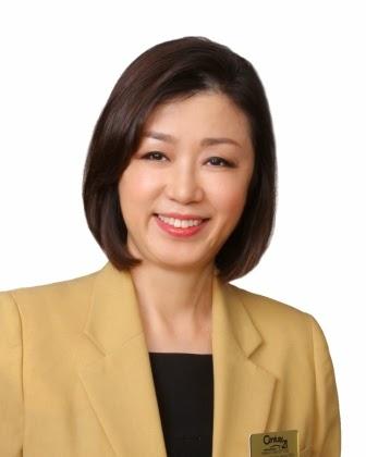 Aimee Siton Kim (RB)