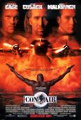 Convictos en el aire (1997) ()
