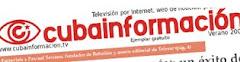 CUBA INFORMACION.TV