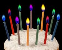 tarta de cumpleaños, felicidades, feliz cumple