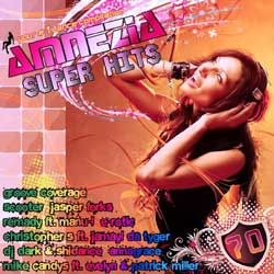 Download  musicasBAIXAR CD Amnezia Super Hits 70