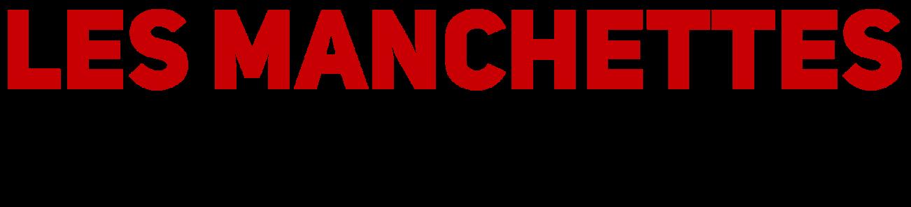 Les Manchettes