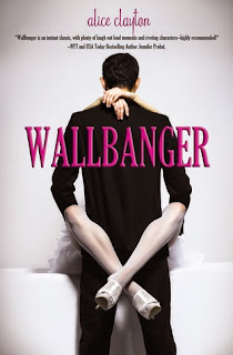 http://lachroniquedespassions.blogspot.fr/2015/06/cocktail-tome-1-wallbanger-alice-clayton.html