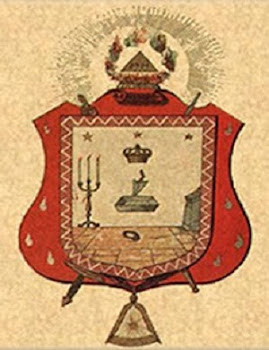 EMBLEMA DEL GRADO 14