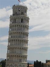 GWAIB EN PISA