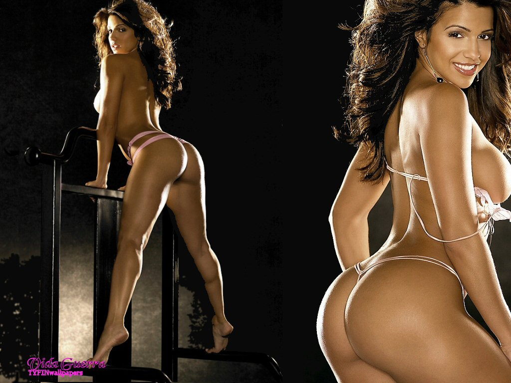 Wiki porn vida guerra porn pictures not deceived