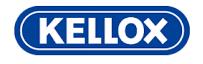 Kellox AS