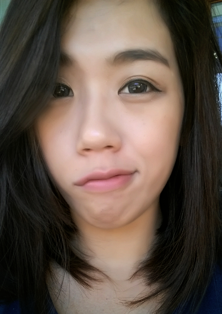 Miss Ephifany: X2 Bio Softlens Color: Grey REVIEW ...