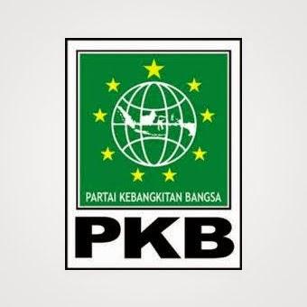 Sikapi Pilkada Depok, DPW Minta PKB-NU Solid