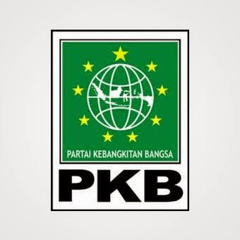 PKB Kecamatan Sawangan bertekad Bangkit dari Keterpurukan