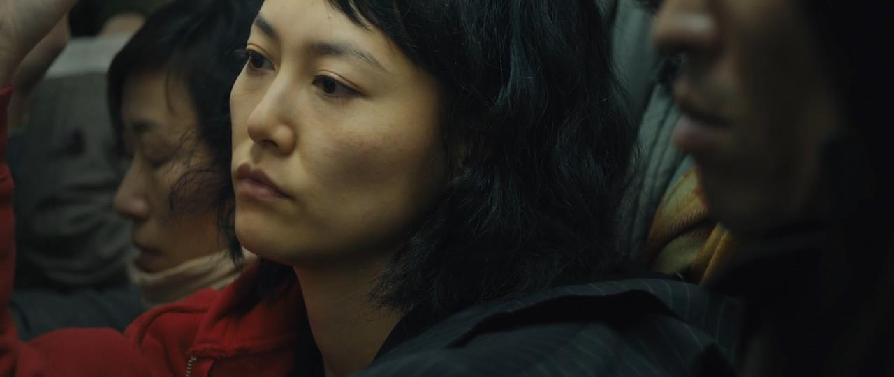 Kumiko, the Treasure Hunter 2015 BRrip 720p Subtitulada