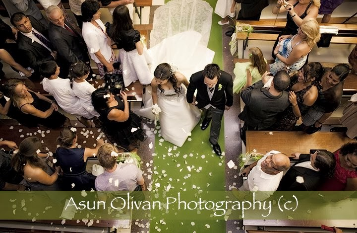 Lecturas Para Matrimonio Catolico : Lecturas bíblicas para bodas religiosas de