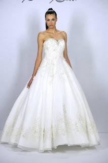vestido de renda -2013