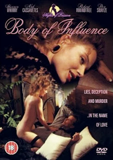 Body Of Influence 1993