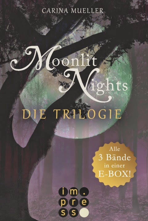 http://www.carlsen.de/epub/moonlit-nights-alle-drei-baende-in-einer-e-box/65178