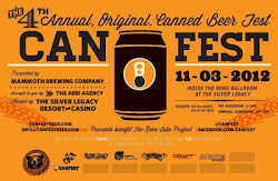 Canfest in Reno, Nevada