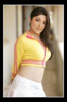 Bengali Sexy Actress