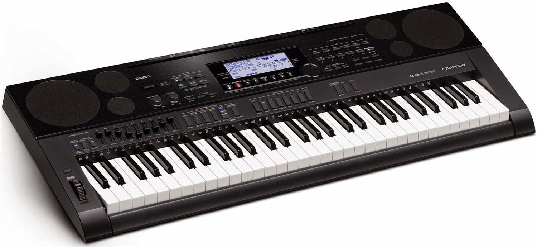 KEYBOARD UNTUK LATIHAN ATAU PEMULA Keyboard Casio Cocok
