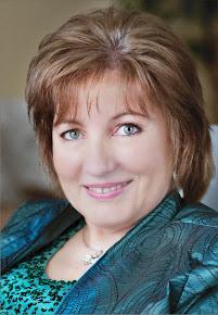 Annemie Speckbacher