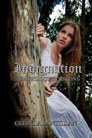 Indignation