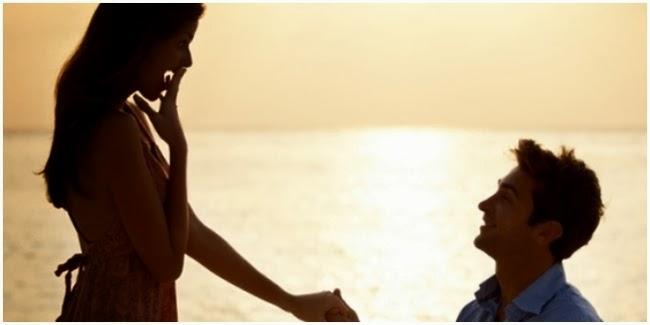 6 Tanda Pacar Anda Serius Menjalin Hubungan Bersama Anda
